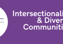 intersectionality_and_diverse_communities_dark_purple_small.png