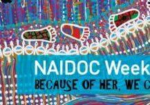 naidoc_poster_facebook_banner
