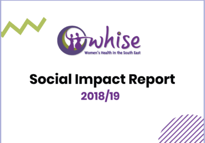 resource_social_impact