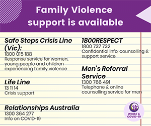 thumb_covid-19_pvaw_familyviolencesupport_state_copy.png