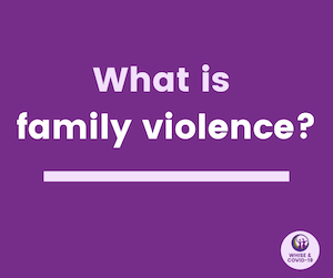 thumb_covid-19_pvaw_familyviolencetoolkit.png