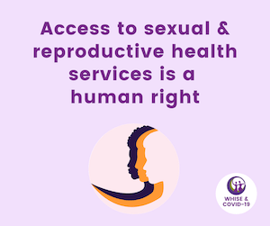 thumb_covid-19_srh_accessisahumanright.png