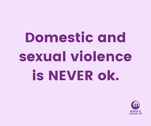 thumb_covid-19_srh_sexualviolencetoolkit.png