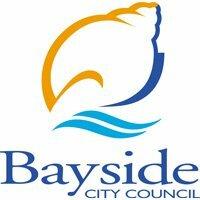 https://whise.org.au/assets/site/partners/partner_bayside_cc.jpg