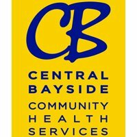 https://whise.org.au/assets/site/partners/partner_central-bayside-community-health-services.jpg