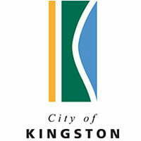 https://whise.org.au/assets/site/partners/partner_city-of-kingston.jpg