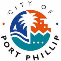 https://whise.org.au/assets/site/partners/partner_city-of-port-phillip.jpg