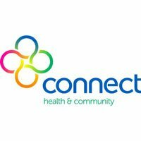 https://whise.org.au/assets/site/partners/partner_connect-health-and-community.jpg