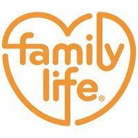 https://whise.org.au/assets/site/partners/partner_familylife.jpg