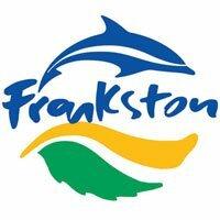 https://whise.org.au/assets/site/partners/partner_frankston-city.jpg