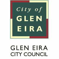 https://whise.org.au/assets/site/partners/partner_glen-eira-city-council.jpg