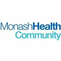 https://whise.org.au/assets/site/partners/partner_monashhealthcommunityathome.jpg