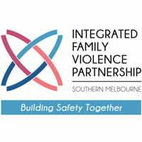 https://whise.org.au/assets/site/partners/partner_smifvpartnership.jpg