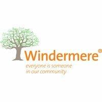 https://whise.org.au/assets/site/partners/partner_windermere.jpg